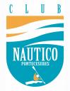 escudo-club-nautico.png