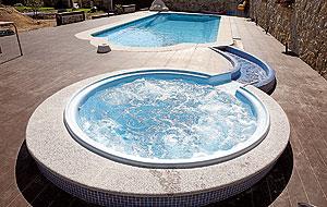 piscinas padr n realliza todo el proceso de instalaci n y