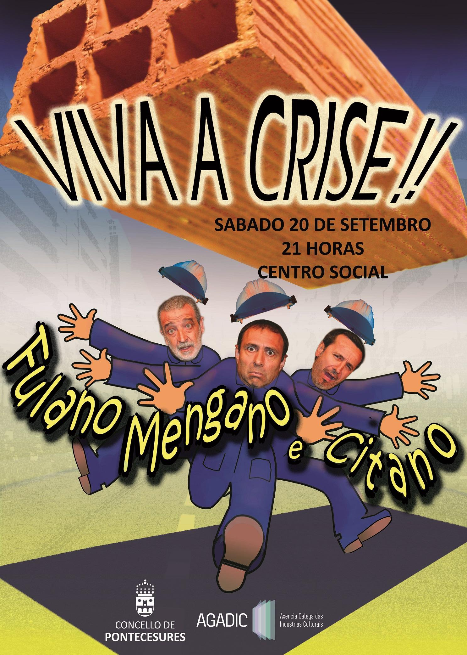 FULANO MENGANO CITANOweb