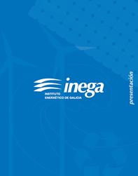 cover_inega_corp