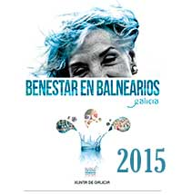 benestar_balnearios_cartel